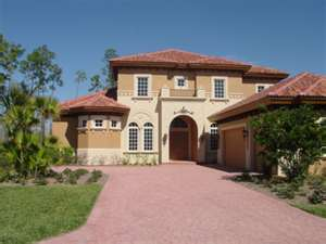 Eye-Catching Photos Influence Home Sales in SW Florida. Naples, Ft. Myers, Captiva Island, Estero, Isles Of Capri