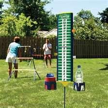 Teens And Backyard Activities To Enjoy, SW Florida, Naples, Fort Myers, Marco Island, Bonita Springs