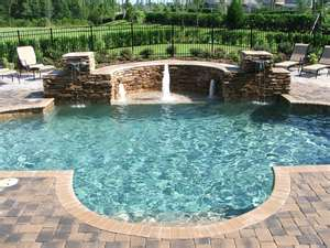 Swimming Pools | Welcome To Southwest Florida