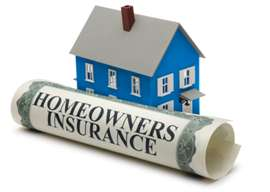 Buying SW Florida Real Estate, Understanding Title Insurance. Naples, Ft. Myers, Bonita, Springs, Cape Coral.
