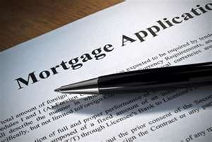 Bridge Loans Help SW Florida Sellers Make Deals Happen