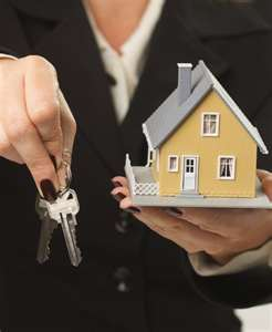 Think about Selling Your SW Florida Home Long Before it Happens. Naples, Cape Coral, Ft. Myers.