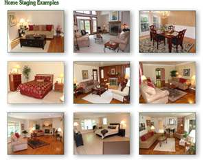 Virtual Staging—Economical Tool for SW Florida Home Sellers, Naples, Ft. Myers, Bonita Springs!