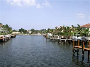 New Housing Trends May Not Surprise SW Florida Residents. Naples, Bonita Springs, Ft. Myers.
