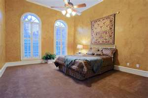 An SW Florida Home Should Use Staging to Propel the Sale, Naples, Bonita Springs, Isles Of Capri, Estero, Marco Island, Ft. Myers