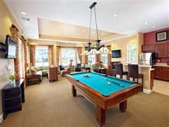 SW Florida Spring Real Estate Selling Season: it's Sprung