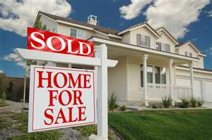 Help for SW Florida First Time Home Buyers: They're Out There! Naples, Ft. Myers, Bonita Springs, Estero, Cape Coral