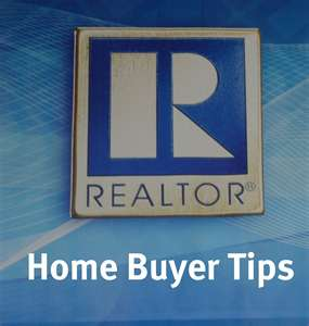 When Sellers Won't Negotiate: 3 Tips for SW Florida Home Buyers. Naples, Ft. Myers, Bonita Springs, Marco Island, Cape Coral