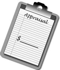 SW Florida Appraisals: by Definition, Part Art, Part Science