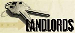 SW Florida Renters Face Trend toward Continuing Rent Hikes