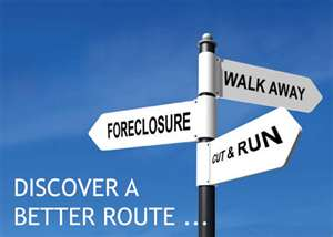 SW Florida Home Auctions Can Invite Nail-Biting Risk! Naples, Ft. Myers, Bonita Springs, Estero, Cape Coral, Golden Gate Estates