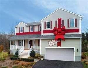 Singular Advantage to Selling an SW Florida Home over the Holidays. Naples, Ft. Myers, Bonita Springs, Marco island, Estero