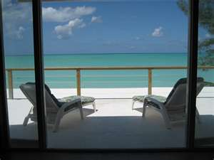 Getting a SW Florida Mortgage is a Detailed Endeavor - Naples, Ft. Myers, Lehigh Acres, Cape Coral, Bonita Springs, Golden Gate Estates