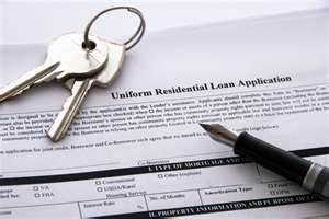SW Florida Mortgage Applicants' Credit Histories Reappraised, Naples, Bonita Springs