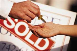 SW Florida Real Estate Holders Pleased by Gallup Poll Findings. Naples, Ft. Myers, Marco Island, Golden Gate, Lehigh Acres