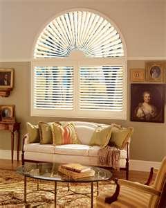 SW Florida Property Buyers Make Lasting Deed, Loan Decisions, Naples, Ft. Myers, Bonita Springs, Estero, Marco Island, Lehigh Acres