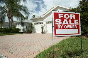 SW Florida for Sale by Owner: the Top 5 Challenges. Naples, Ft. Myers, Bonita Springs, Marco Island, Estero