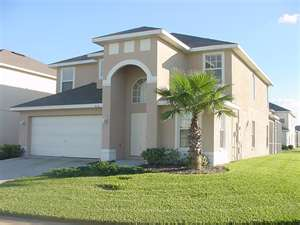 Your SW Florida Listing May Become a World Traveler! Naples, Ft. Myers, Estero