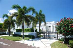 How a SW Florida Home Buyer Makes the Most of a Seller's Market, Naples, Ft. Myers, Bonita Springs, Cape Coral, Sanibel Island