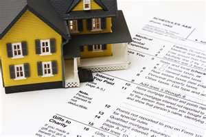 Credit Score Review Pays Off for Frugal SW Florida Homeowners. Naples, Ft. Myers, Bonita Springs, Marco Island, Estero.