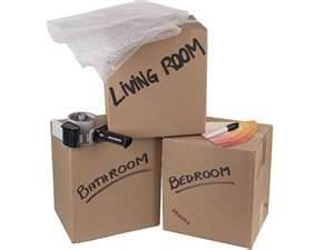 For SW Florida Moving Days, 5 Practical Planning Tips