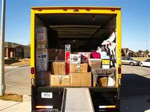 Moving to SW Florida Means Vetting Reliable Carriers. Naples, Ft. Myers, Bonita Springs, Marco Island, Isles Of Capri, Sanibel Island