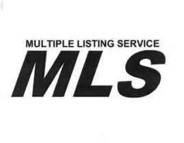 SW Florida MLS Listings: Good Place to Start a Class on Real Estate. Naples, Bonita Springs.
