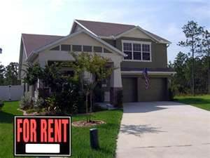 Naples home rentals, Ft. Myers Home rentals