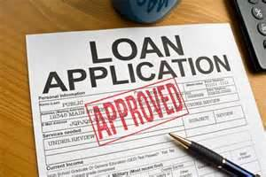 Getting a SW Florida Mortgage is a Detailed Endeavor - Naples, Ft. Myers, Lehigh Acres, Cape Coral, Bonita Springs, Golden Gate Estates