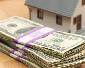 For SW Florida Renters, Mortgage Interest Tax Deduction is MIA