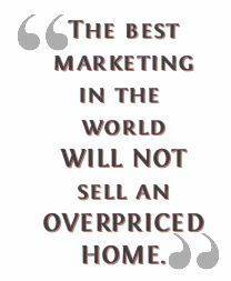 Want to Sell Your House? Think Like Real Estate Agents Do! Naples, Ft. Myers, Bonita Springs, Marco Island, Cape Coral.