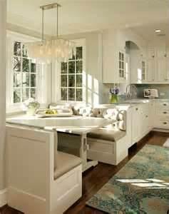 Pocket Listings – Is Selling Your SW Florida House under the Radar a Good Idea? Naples, Ft. Myers, Isles Of Capri, Estero, Sanibel Island.