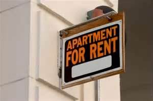 SW Florida Rental Property Investments—They're Out There! Naples, Ft. Myers, Cape Coral, Lehigh Acres.