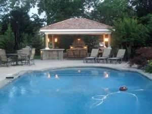 Swimming pool tips welcome to southwest florida Swimming pool contractors fort myers florida