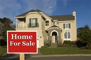 Selling Your Home by Widening the SW Florida Customer Base, Naples, Ft. Myers, Cape Coral!