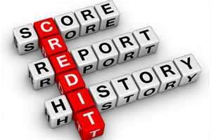 SW Florida Home buyers' Credit Score Concerns Often Overblown, Naples, Ft. Myers