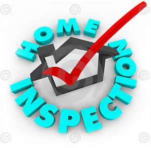 Schedule Ample Time for Your SW Florida Home Inspection. Naples, Ft. Myers, Golden Gate, Bonita Springs, Estero.