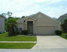 Some Listed SW Florida Homes Can Override The 5-Year Rule, Naples, Ft. Myers, Cape Coral!