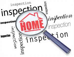 For SW Florida Buyers & Sellers, Home Inspections Mean Jitters, Naples, Ft. Myers, Estero!