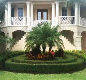Today, SW Florida Homes for Sale have Two Levels of 'Curb Appeal'