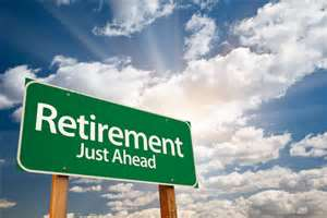 Retiring a SW Florida Mortgage May Rank Low as a Retiree Priority