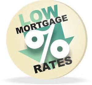 SW Florida Mortgage Insurance Solves Lender-Buyer Dilemma. Naples, Ft. Myers.