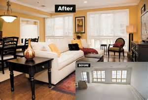 Quick Touch up Ideas to aid SW Florida Home Staging Efforts
