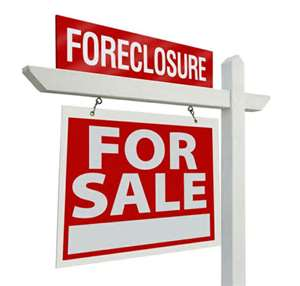Foreclosures in SW Florida Still Available for Careful Buyers. Naples, Ft. Myers, Bonita Springs, Cape Coral.