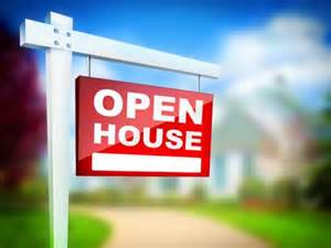 Chance SW Florida Open House Visits can Spark Interest. Naples, Ft. Myers.