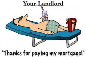 SW Florida Landlords & the Professional Property Management