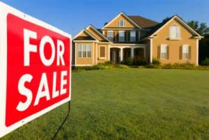 Top 5 Home Selling Mistakes To Avoid In SW Florida, Naples, Ft. Myers, Estero, Isles Of Capri, Cape Coral.