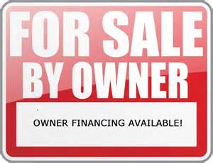 SW Florida Seller Financing Agreements Can Make Deals Happen! Naples, Ft. Myers, Bonita Springs, Cape Coral, Lehigh Acres