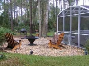 Must Have Accessories For All Backyard Activities, SW Florida Real Estate, Naples, Ft. Myers.