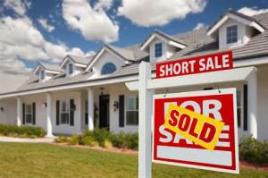 Ironing Out the Wrinkles for SW Florida Short Sale Properties